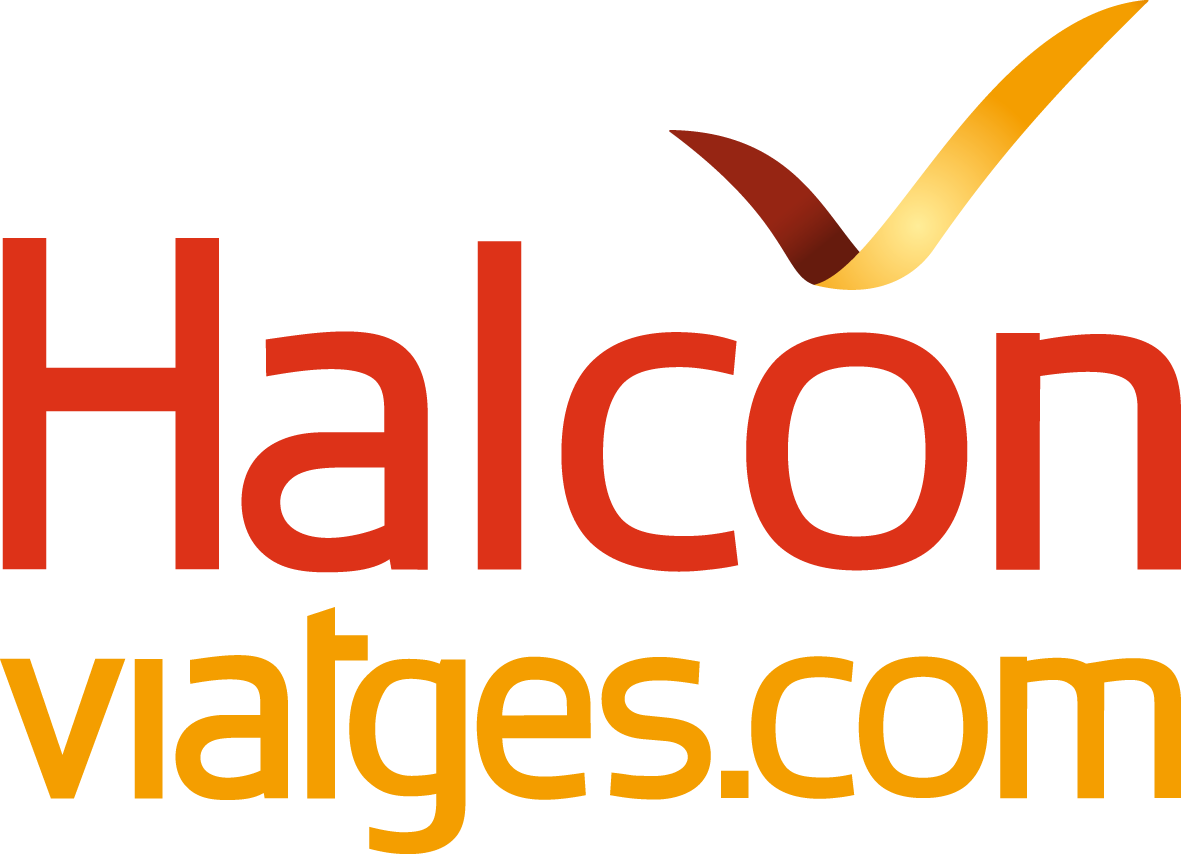 British house carnet for Halcon viajes sevilla oficinas