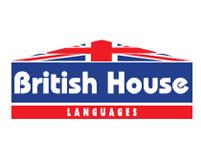 The British House